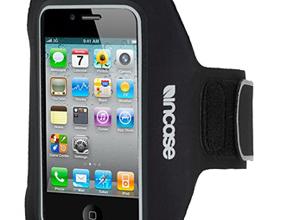 Accesorios básicos para tu iPhone