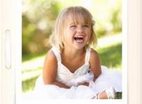 Cherish Kids: el álbum de fotos definitivo de tus hijos