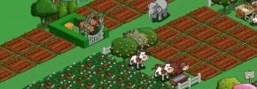 Apple elimina de la APP Store plagios de juegos