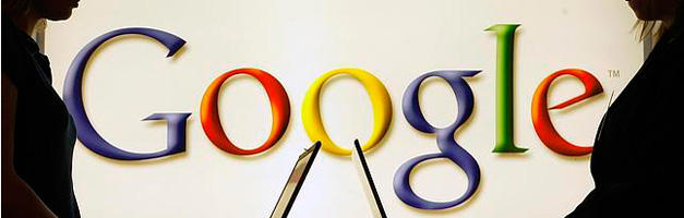 El servicio de almacenamiento en la nube de Google ya está en camino