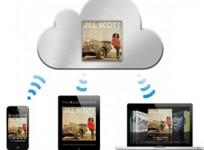 «La nube» es tendencia en la primera jornada del Mobile World Congress