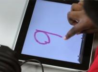 Uno de cada seis padres no sabe cómo funcionan los «gadgets» de sus hijos