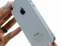 El iPhone, el rey indiscutible en ventas de Apple