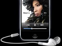 Apple trabaja en un nuevo formato de audio para streaming de alta calidad