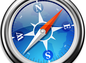 Cómo utilizar las nuevas características de Safari en iOS 5