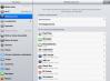 Utiliza eficazmente el centro de notificaciones en iOS 5