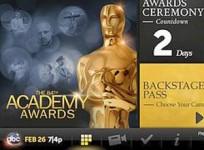 Los Oscar: De la alfombra roja a tu iPhone