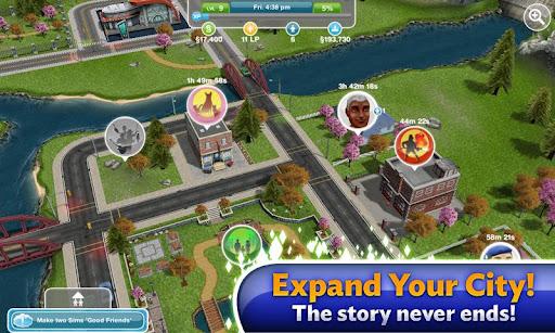 Sims Online Spielen Kostenlos