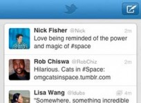 Twitter para iPhone se actualiza con importantes novedades