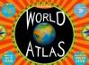 World Atlas: El mundo como nunca lo habías visto