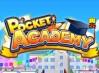 Pocket Academy, el simulador de gestión de escuelas