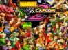 El célebre juego Capcom vs. Marvel 2 llega a la Apple Store