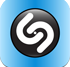shazam-logo