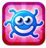 icono-cell