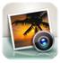 iphoto-icono
