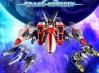 Space Odyssey Plus: un juego retro de naves espaciales, gratis por tiempo limitado