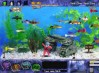 Fish Tycoon: Construye un acuario virtual con las especies más raras