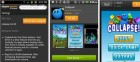 La appstore Android de Amazon permite probar aplicaciones en el teléfono antes de comprarlas