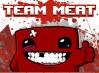 El estudio Team Meat critica a los desarrolladores de juegos para móviles