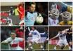 La UEFA publica la aplicación oficial para Android de la Eurocopa 2012