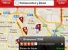 Yelp se integrará en los Mapas de Apple