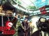 Dead Trigger llega a Android con un precio promocional de 0,99 euros