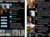 Fuse Social reúne todas tus redes sociales en una sola app