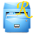 icono-root
