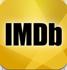logo-imbd