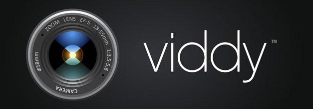 Viddy: La red social de vídeo que le pisa los talones a Instragram