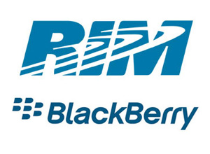 Rim-Blackberry cae en España pero se mantiene como el segundo SO más comercializado