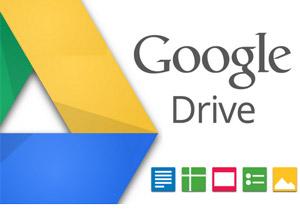 google-drive-dst.jpg