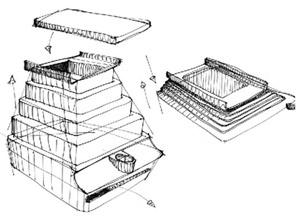 Boceto de Instantlabs