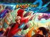Mole Kart 2 Evolution: un juego de carreras al estilo anime