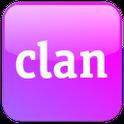 Clan en RTVE