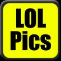 LOL Pics