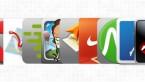 Las-10-mejoreas-aplicaciones-android-para-hacer-fitness