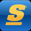 ScoreMobile - Sports & Scores