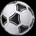 Soccer Scores - Footmob