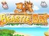 El nuevo título de Kairosoft, Beastie Bay, está disponible gratis en Google Play