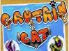 Digital Tentacle publica Captain Cat para iPhone e iPod Touch