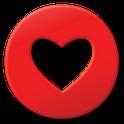 cardio trainer