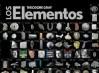 Los Elementos, una aplicación para conocer todos los detalles de la tabla periódica