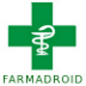 farmadroid