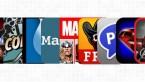 las-10-mejores-aplicaciones-android-de-comics