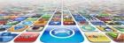App Store alcanza casi el millón aplicaciones aprobadas para iOS