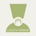 Cook'n Thermo