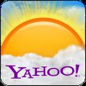 Yahoo! Tiempo
