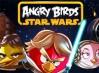 Angry Birds Star Wars, número 1 de la App Store, en dos horas