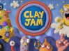 Clay Jam, un videojuego de plastilina en Google Play